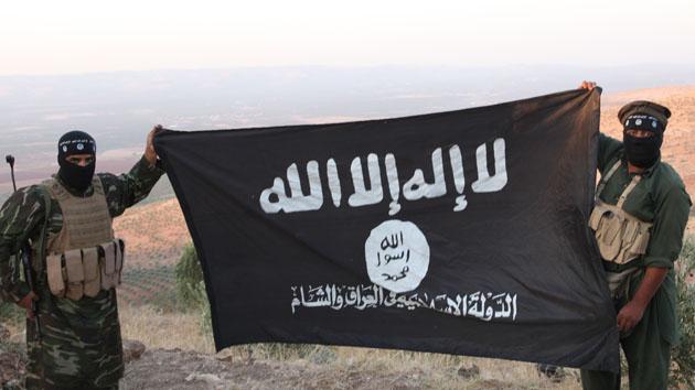 Five years after bin Laden, Al-Qaeda stillalive