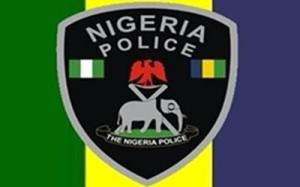 Police allegedly torture 19-yr-old boy to death in Lagos