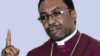 Bishop leads protest against killings by herdsmen inEnugu