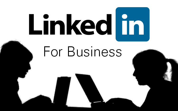 Five  LinkedIn Mistakes That Make You Look Unprofessional
