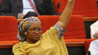 $2.1b arms scam: EFCC detains ex-Finance Minister