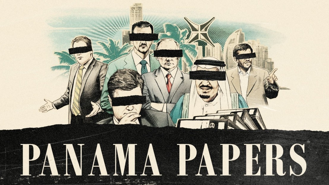 US Launches Criminal Inquiry Into 200 US Citizens Named In The Panama Papers