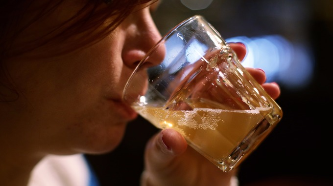 Alcohol and processed meat increase risk of stomach cancer-New Study reveals
