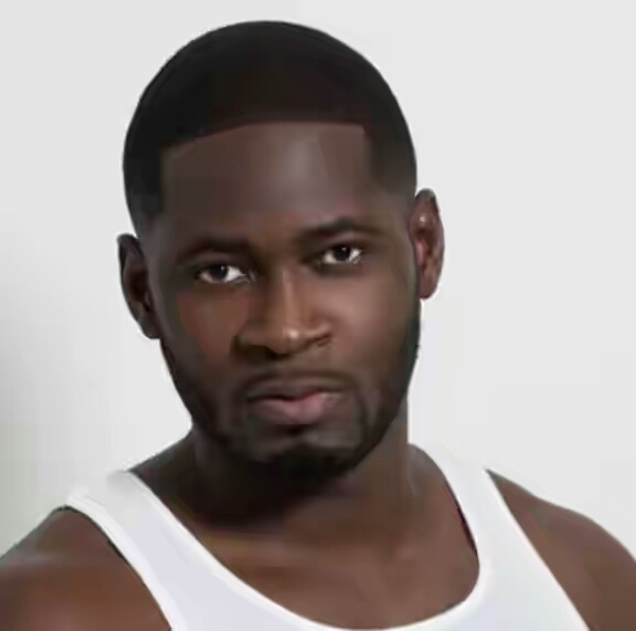 Teebillz is a Cocaine addict and a Debtor-Tiwa Salvage