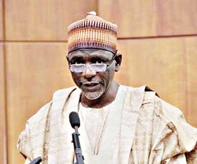 FG to establish six new varsities of science and tech – Minister