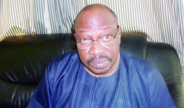 Popular Lagos politician, Adeniji-Adele, dies after undergoing operation inIndia