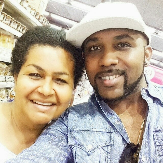 BankyW's Mother Ejects Teebillz From His House – TheCapital