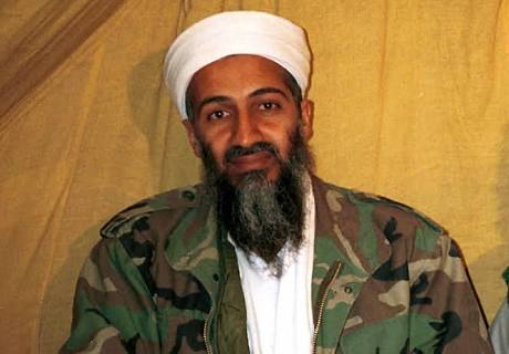 How American CIA Killed Osama Bin Laden 5 Years Ago![PHOTOS]