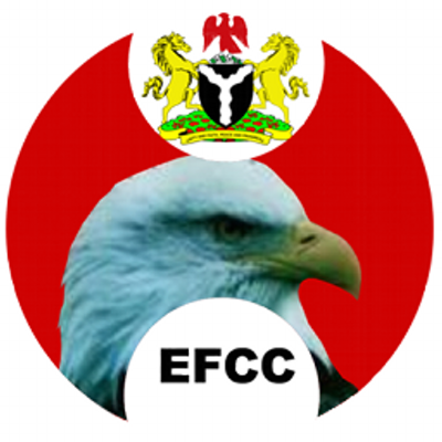 N13.5bn  fraud: EFCC to arraign another ex-Air Force chief, Umar