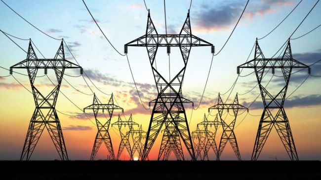 Vandalism causes Electricity Supply   Drop To 1,400MW,Nationwide Darkness in itsMaking