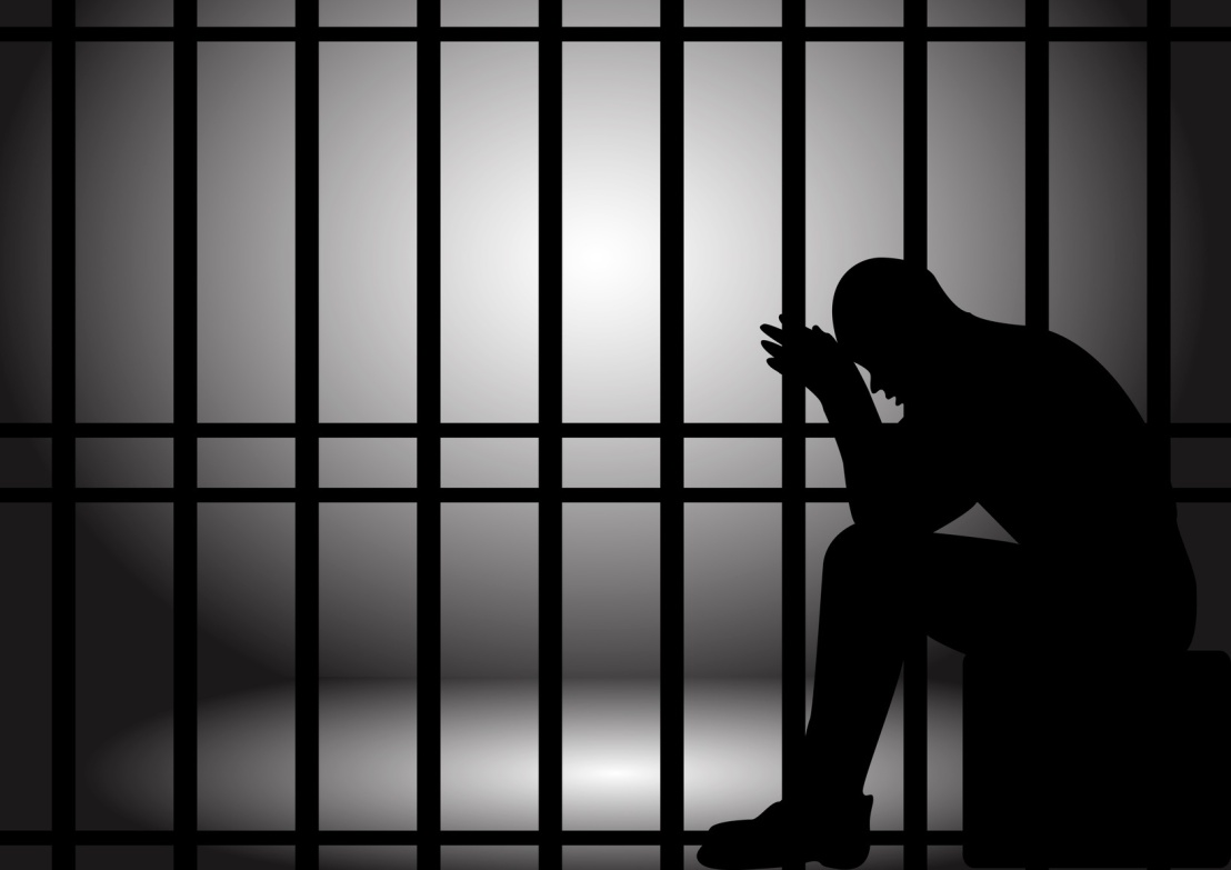 Lagos businessman bags seven years jailtime for defrauding Swiss company