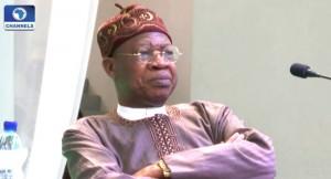 France Returns Nigeria's StolenArtefact