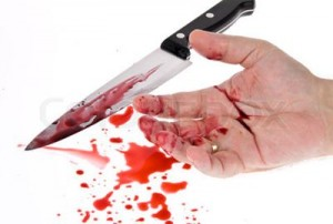 Man kills His Wife While Defending His Lover