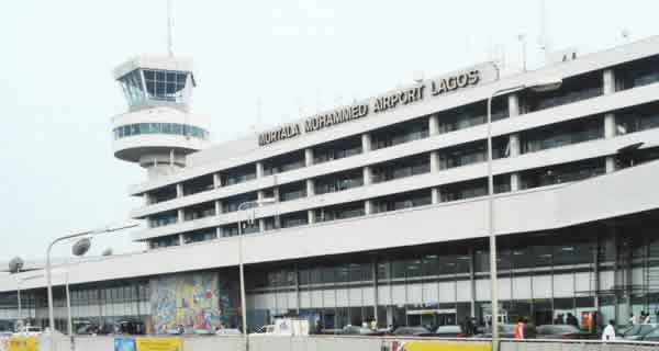 Airlines cancel flights over aviation fuel scarcity