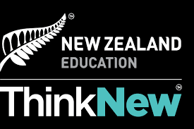 SEE 5 REASONS WHY YOUR CHILD SHOULD STUDY IN NEWZEALAND