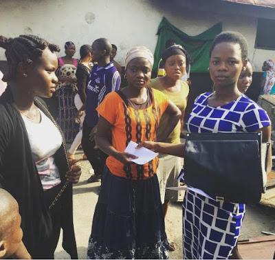 olajumoke-gives-back-to-society