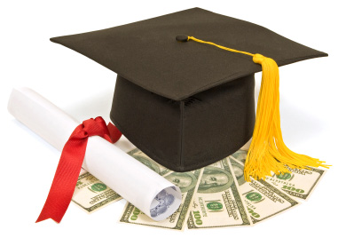 Study4free shared:How to increase your chances on winning a Scholarship