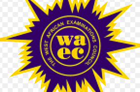 WAEC releases list of top 50 Nigerian schools, see the state with the highest number