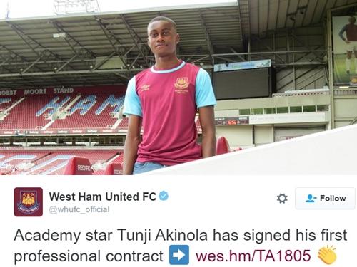 westham-signs-nigerian-player-2